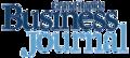 Grand Rapids Business Journal logo.png