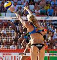 Grand Slam Moscow 2011, Set 2 - 077.jpg