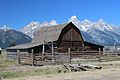 Grand Teton-Mormon Row 06.JPG