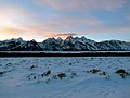 Grand Teton National Park (8478728181).jpg