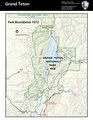 Grand Teton Park Boundaries in 1972.pdf
