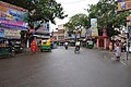 Grand Trunk Road - Bat Tala Five-point Junction - Serampore - Hooghly 2017-07-06 0966.JPG