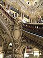 Grand staircase of Opéra Garnier 02.JPG