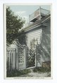Grandma's House, Nantucket Island, Mass (NYPL b12647398-79362).tiff