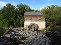 Grant's Old Mill.JPG