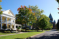 Grant Hall 3b.jpg