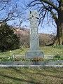 Grasmere Memorial - panoramio - jolmartyn (3).jpg