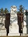 Grave of Betty Paoli, Vienna, 2017.jpg