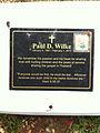 Grave of Paul D. Wilke.jpg
