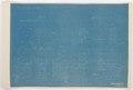 Gravritning - Hallwylska museet - 102493.tif