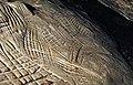 Gravure rupestre Boissy aux Cailles Seine et Marne.jpg