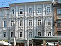 Graz Herrengasse 1.L1270416.jpg