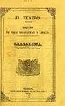 Grazalema - drama histórico en tres actos original y en verso (IA grazalemadramahi1585egul).pdf