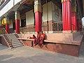 Great Buddha Statue, Buddha Gaya and surrounding places- IRCTC 2017 (16).jpg