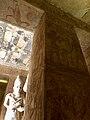 Great Hall, The Great Temple of Ramses II, Abu Simbel, AG, EGY (48017097691).jpg