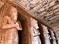 Great Hall, The Great Temple of Ramses II, Abu Simbel, AG, EGY (48017124968).jpg