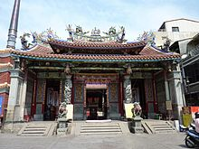 Great Queen of Heaven Temple.jpg