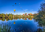 Great Reno Balloon Race 2014 (15136150591).jpg
