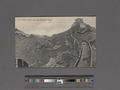 Great Wall near the Nankow Pass (NYPL Hades-2359197-4043553).tiff