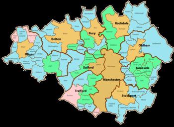 wikipedia wikiproject greater manchester map wikipedia
