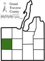 Green Lake Township, Michigan.png