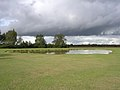 Green Pond, Fritham Plain, New Forest - geograph.org.uk - 69313.jpg