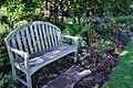 Green Spring Gardens in September (22802664841).jpg