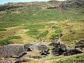 Greenburn Mine, Little Langdale.jpg