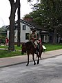 Greenfield Village - The Henry Ford - Dearborn MI (7731224726).jpg