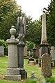 Greenock-cemetery-401.JPG