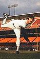 Greg Minton 1983.jpg
