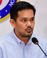 Grego Belgica - Report on vote buying cases by PACC (cropped).jpg