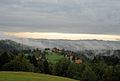 Greisdorf Nebel im Unterland3.jpg