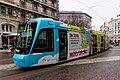 "Grenoble Tram Citadis ""Métropole"" 2015-02-06.jpg"