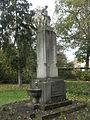 Greussen Kriegerdenkmal.JPG