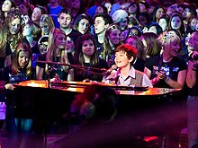 Greyson Chance - We Day 2010.jpg