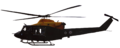Griffin-HT1-Helicopter.png