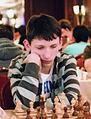 Grigoriy Oparin 2012.jpg
