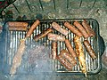 Grilling - Mangal.jpg