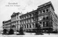 Großherzogliche-Technische-Hochschule-Darmstadt.png