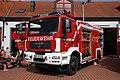 Großostheim - Feuerwehr - MAN TGM 18-330 - Empl - AB-FG 231 - 2018-04-29 16-49-08.jpg