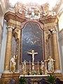 Großweikersdorf Pfarrkirche01.jpg