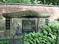 Grob Karola Machlejda.JPG