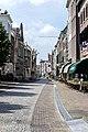 Groenmarkt, Dordrecht (14674883283).jpg