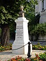 Groslay - Buste de Ferdinand-Berthoud 01.jpg