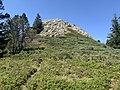 Grosse roche Chaudeyrolles n4.jpg