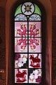 Grossmünster - Innenansicht - Polke-Fenster 2010-08-27 17-58-30 ShiftN.jpg