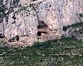 Grotte Notre-Dame de la Baume P6040066mod.jpg