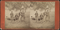Group of men resting under the tree, by A. C. McIntyre.png
