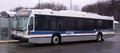 Grt nova bus.png